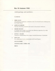 res-10_page_2