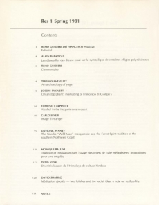 res-1_page_2_0