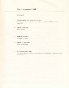 res-2_page_2
