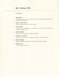 res-3_page_2