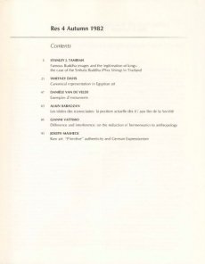 res-4_page_2