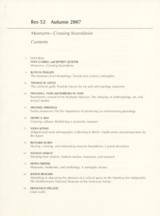 res-52_page_2