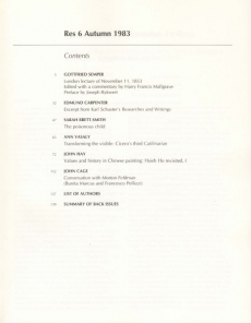 res-6_page_2